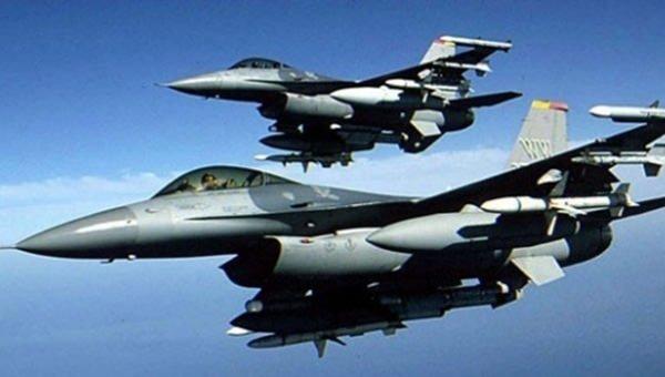 Türkiye'ye Flaş Çağrı! Savaş Açtılar - 1