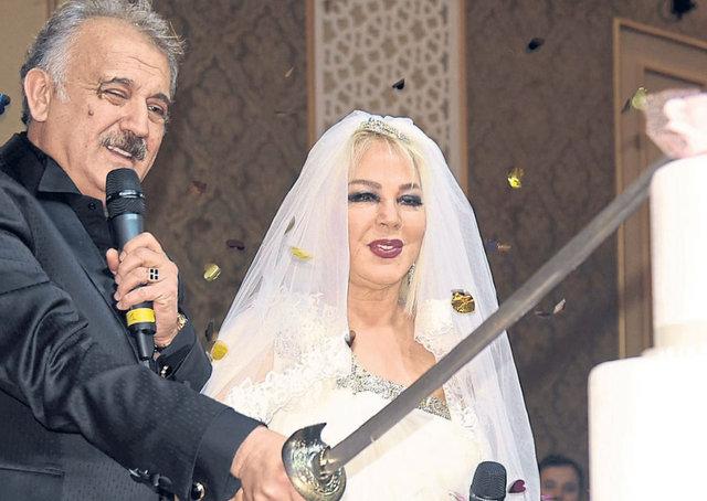Safiye Soyman'dan Bülent Ersoy'a Şok Sözler!
