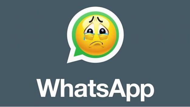 30 Haziran'dan Sonra Whatsapp Kullanılmayacak! - 1