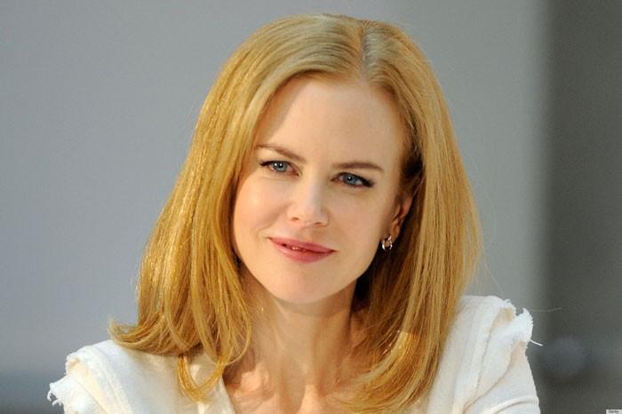 Nicole Kidman'dan Şaşırtan Türkiye İtirafı! - 1