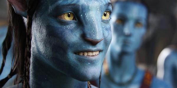 Avatar Hayranlarına Üzen Haber! - 1