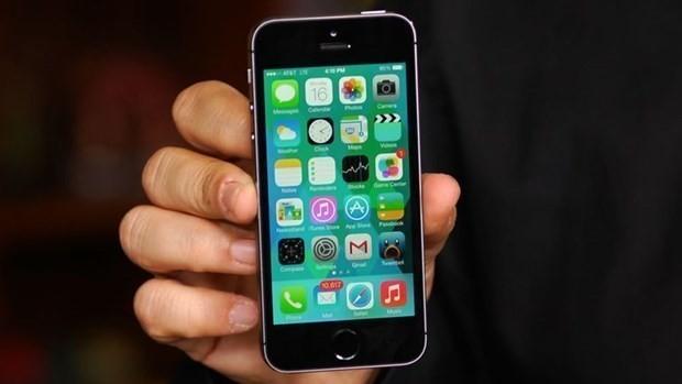iPhone 8'in Şok Eden Özelliği İfşa Oldu! - 1