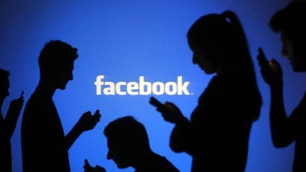 Facebook Kullanıcılarına Büyük Müjde! Artık Siz de... - 1