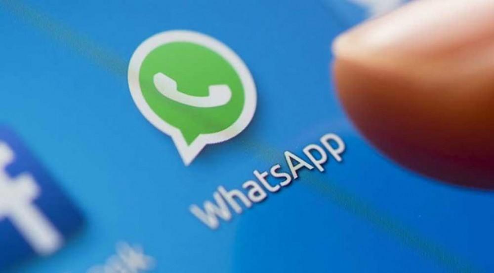 WhatsApp'ta Paralı Dönem Geliyor! - 1