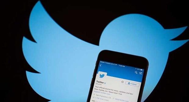 Twitter'ın Mavi Tık Kararı - 1