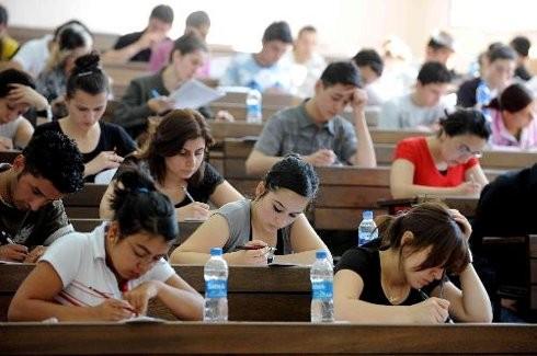 Üniversiteye Giriş Sınavlarının Tarihi Ve Soru Sayıları Belli Oldu - 1