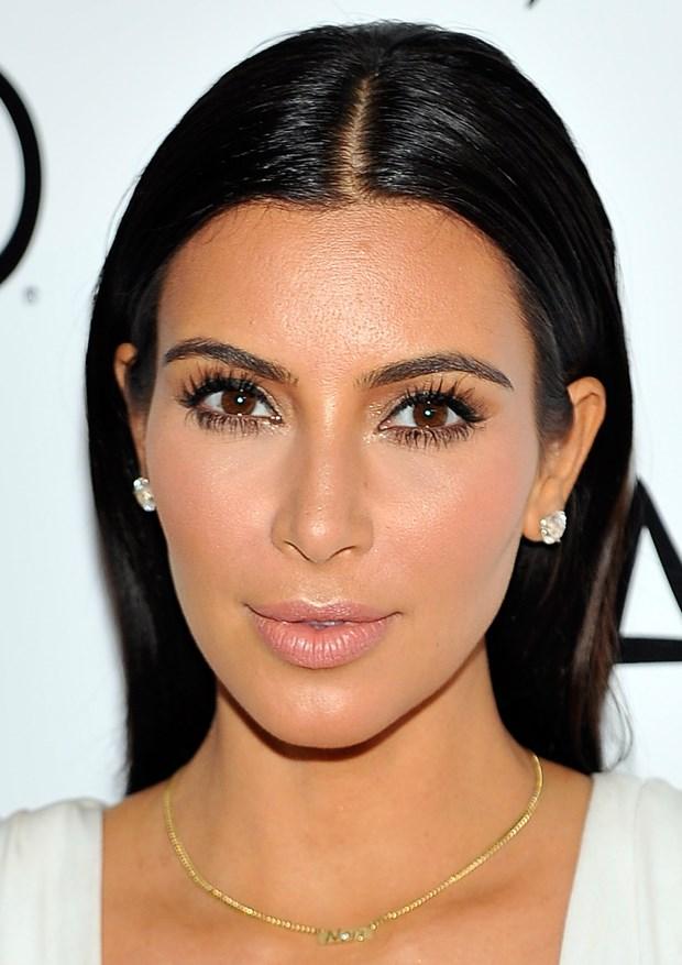 Kim Kardashian Paris Soygunundaki Tüyler Ürpertici Detayı Açıkladı! - 1