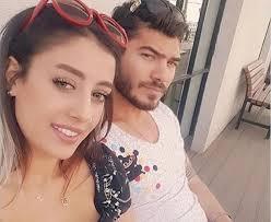 Aşk-ı Roman Dizisi Beklenilen Reytingi Topladı! - 1