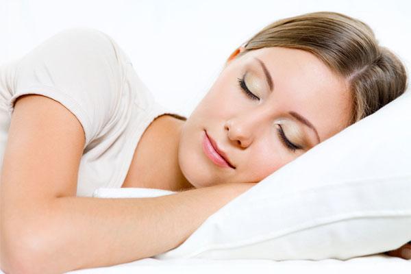 Rahat Bir Uyku İçin Bu Besinleri Tüketin - 1