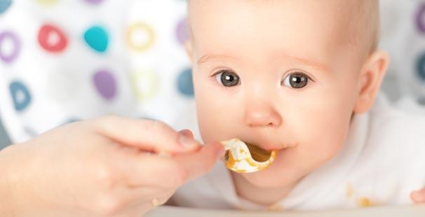 Dünya Çapında Çocuk Obezite Artıyor - 1