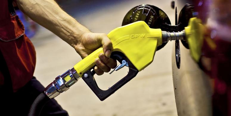 Benzin Zammı Hakkında Nihai Karar Verildi - 1