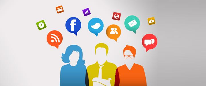 Sosyal Medyanın Anoreksiya Hastalığı Üzerindeki Etkisi - 1