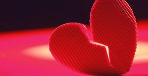 Kırık Kalp Sendromunu Tetikleyen Sebepler