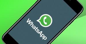 İPhone Kullanıcılarına WhatsApp Uyarısı