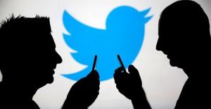 Twitter'ın Mavi Tık Kararı