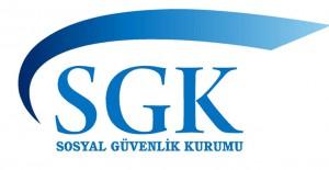 SGK Prim Borcu Olanlara Müjde