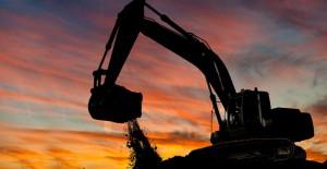 Türkiye'deki Madenler Ekonomiye Katkı Sağlayacak