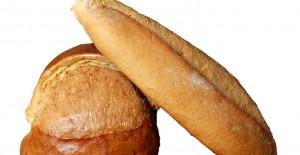 Ekmeğe İsraf Ayarı Geliyor