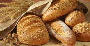 Ekmeğin Yeni Fiyatı Belli Oldu
