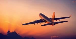 Türkiye Bölgesel Uçak Yapımına Başlıyor