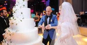 Türk Düğünlerinin Farklı Gelenekleri