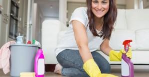 Bir İşte Çalışmayan Ev Kadınlarına Müjde! Sigortalı Olma Şartı Getirildi!