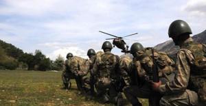 Terör Örgütlerinden Türkiye'ye Savaş Duyurusu