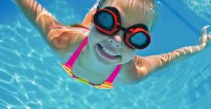 Yüzmenin Vücut Sağlığına Etkileri!