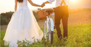 İki Bayram Arasında Evlenmek Doğru mu?