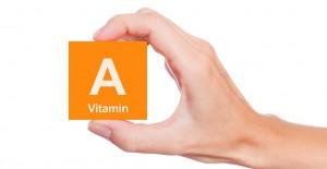 A Vitamini Eksikliği Olanlara Uzmanlardan Kritik Uyarı