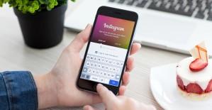Instagram Direct'e Yeni Güncelleme!