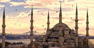Övünmenin İslam'daki Yeri!
