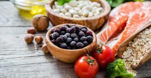 Zararlı Bildiğimiz Bu Besinler Aslında Oldukça Sağlıklı!
