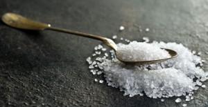 Bonzai'den Çok Daha Tehlikeli Bir Uyuşturucu Tehlikesi