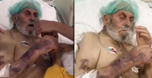 Aylin Çokun Hastane Skandalıyla İlgili Sert Konuştu!