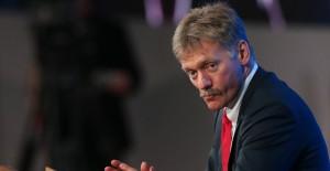Dmitriy Peskov'un Kızından Sosyal Medyayı Sallayan Tesettürlü Paylaşım!