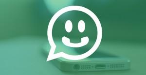 Efsane Olmuş WhatsApp Mesajları Sosyal Medyayı Çalkaladı