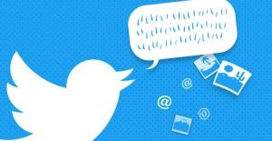 Hepsi Birbirinden Efsane Olan Tweetler