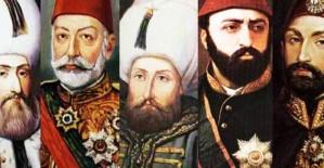 Osmanlı Padişahları Neden Hacca Gitmedi Biliyor musunuz? Sebebini Öğrenince Çok Şaşıracaksınız!