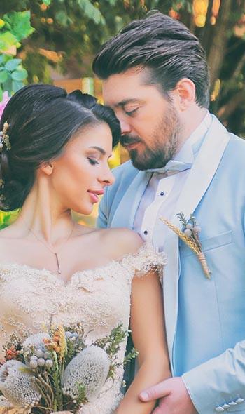 2017 Yılında Çekilmiş En Çok Güldüren Düğün Fotoğrafları
