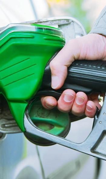Benzine Yüzde 80 Oranında Zam Geliyor