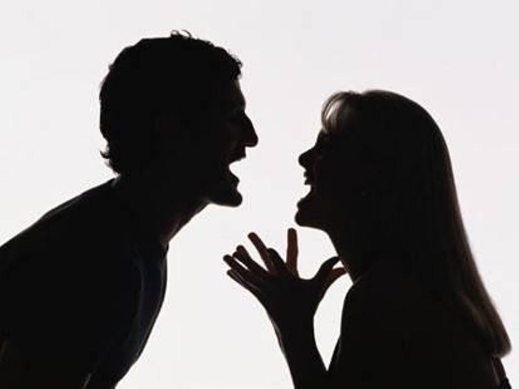 Kadınların Eski Eşleri Evlenince Ne Hissediyorlar? - 1