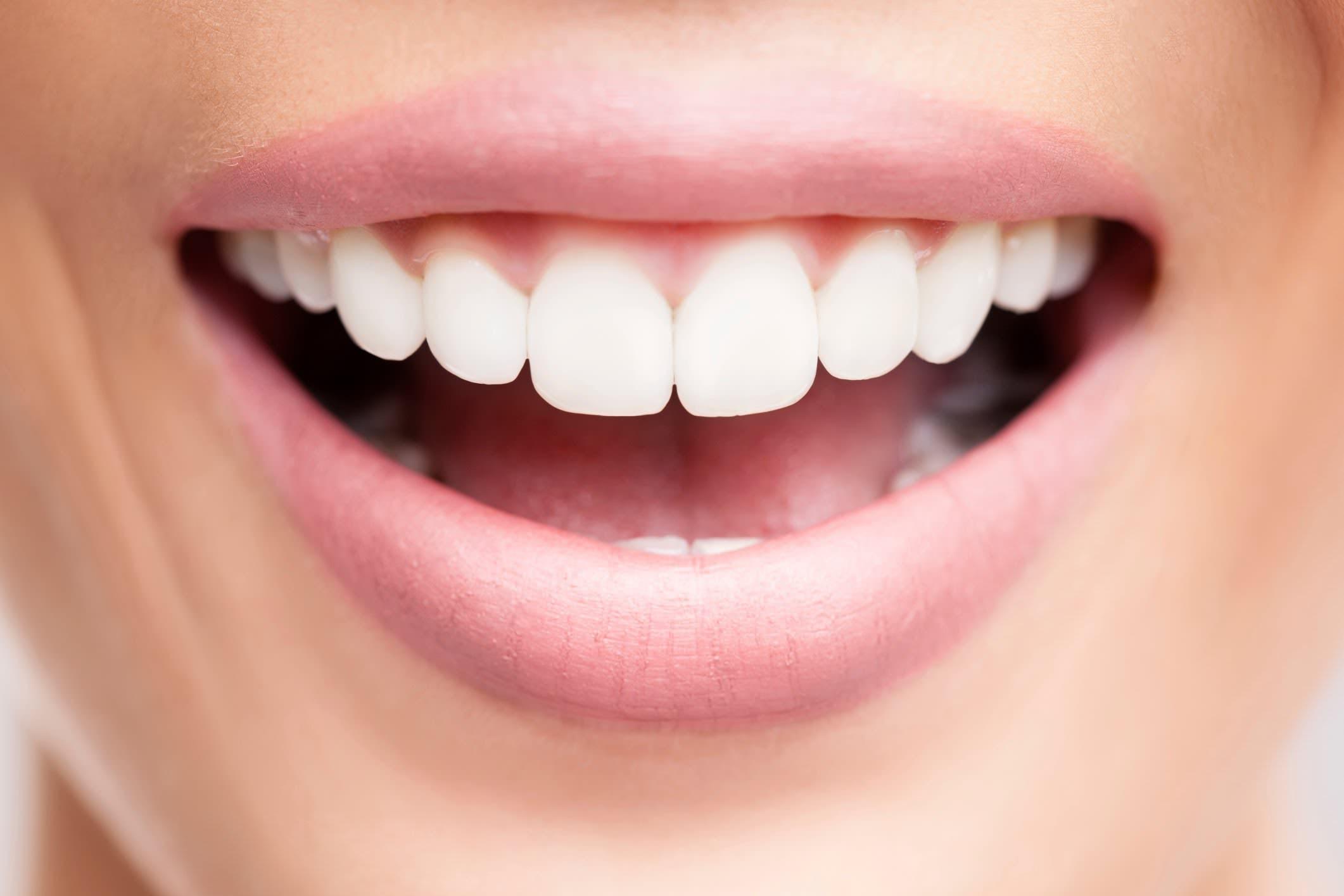 Çürük Dişin Nedeni Romatoid Artrit Olabilir! - 1
