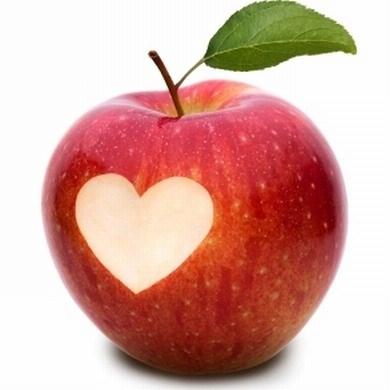Elmanın Mucizevi Faydaları - 1