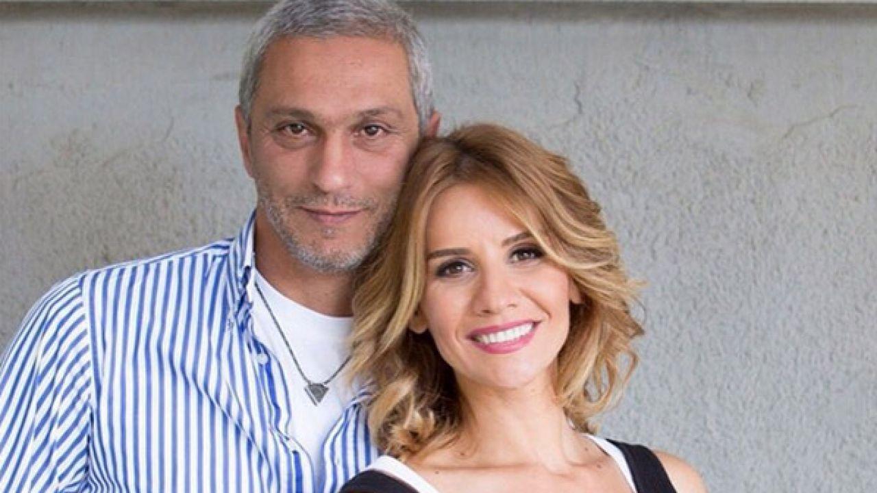 Ali Özbir Eşi Esra Erol'a Sosyal Medyadan Meydan Okudu! - 1