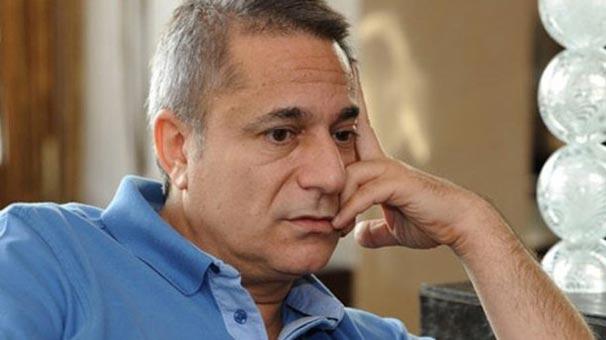 Mehmet Ali Erbil'den Şoke Eden Açıklamalar! - 1