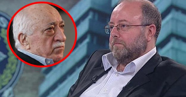 MİLLİ TAKIM PRİMLERİ FETÖYE! - 1