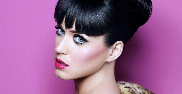 Katy Perry ve Robert Pattinson Bu Defa Kaçamadılar! - 1