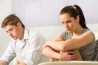 İlişkinize Zarar Vermeden Tartışmanın Yolları! - 1