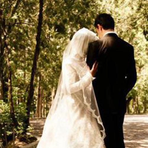 По исламу можно ли целоваться до свадьбы